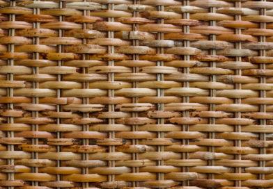 Corsi di cesteria