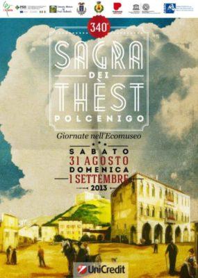 sagra-thest-340-2013