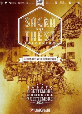sagra-thest-341-2014