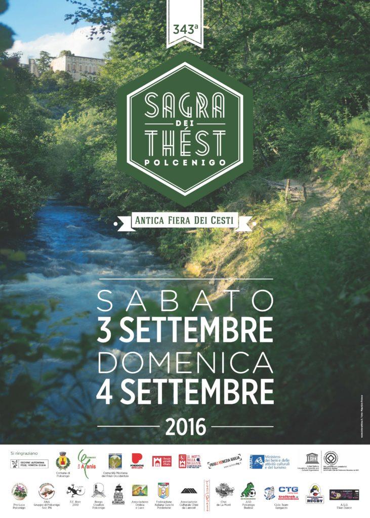 sagra-thest-343-2016