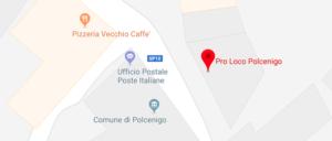 mappa-pro-loco-polcenigo