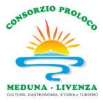 consorzio-meduna-livenza