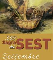 sagra-thest-338-2011
