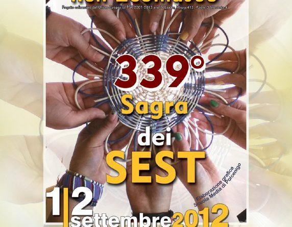 sagra-thest-339-2012
