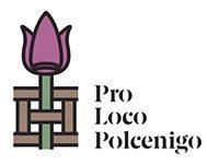 Associazione Pro Loco Polcenigo